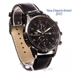 Часы Emporio Armani (EA7)