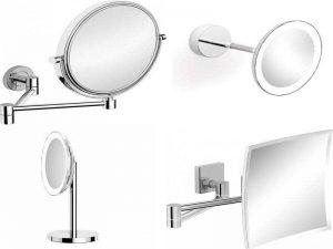 Зеркала для ванной Langberger